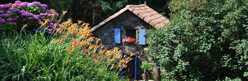 Bergous-in-de-bloemen-home